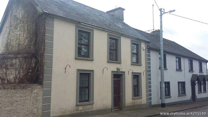 Elton , Knocklong, Limerick