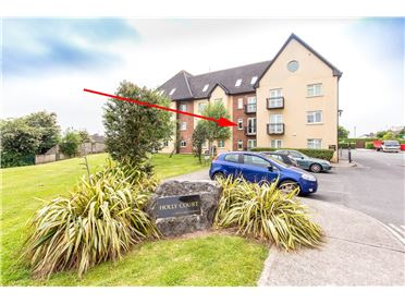 Photo of 7 Hollycourt, Broomfield, Midleton, Co Cork, P25 A378