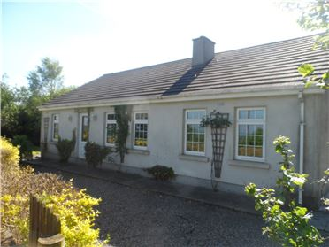 Photo of Seskin, Borris, Co Carlow, R95K4X7