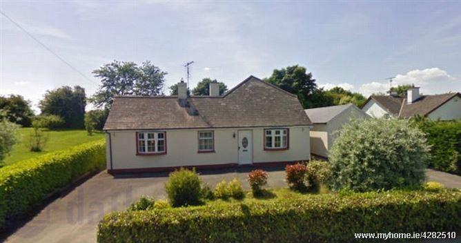 Main image for Rose Cottage, Ridge Road, Portlaoise, Co Laois