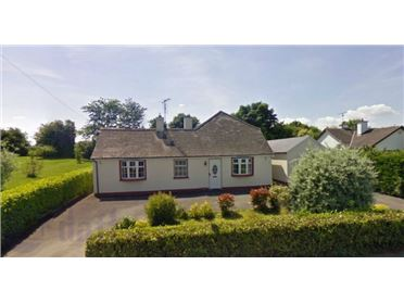 Photo of Rose Cottage, Ridge Road, Portlaoise, Co Laois