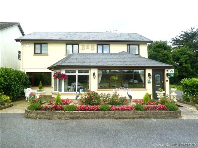 Main image for Dun Mhuire , Quinns Row, Westport Road , Castlebar, Mayo