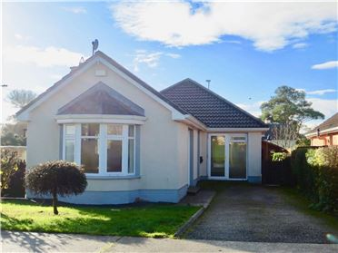 Photo of 1 Magheramore, Killimor, Co. Galway