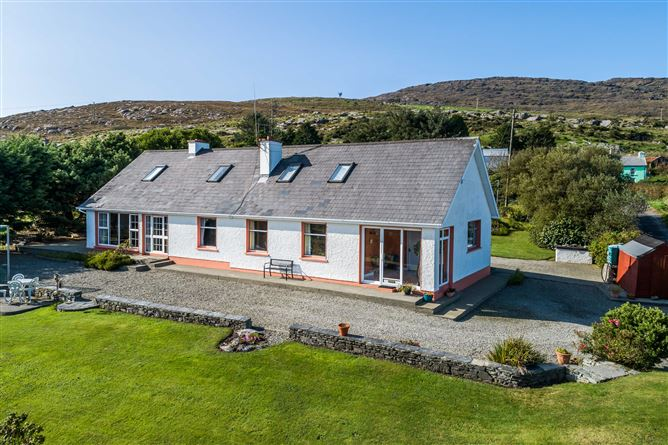 Main image for Skeagh, Schull,   West Cork