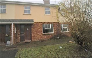 2 French Court, Clonroad, Ennis, Co. Clare