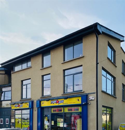 Main image for Unit 6 1C Wexford Road , Arklow, Wicklow