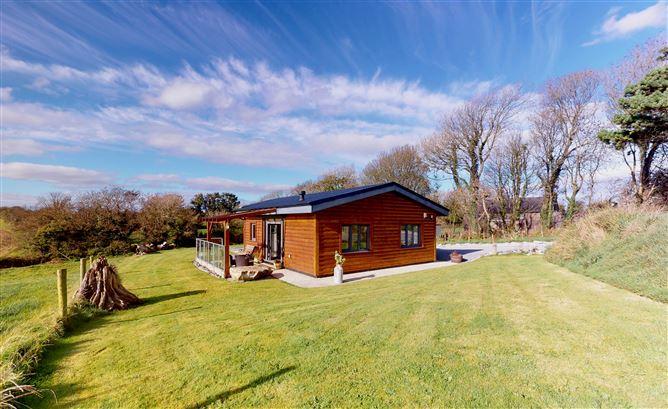 Main image for Vista Faro, Duncannon, Wexford