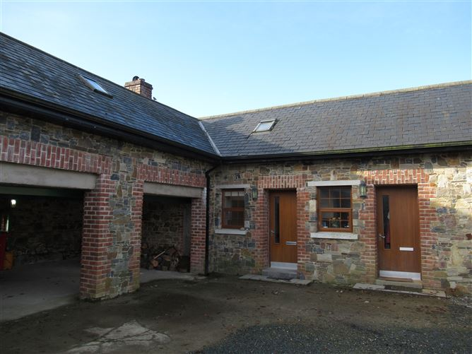 Main image for Wells, Ballyedmond, Wexford