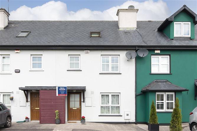 Main image for 49 Na Banta,Ladysbridge,Co Cork,P25 PY98