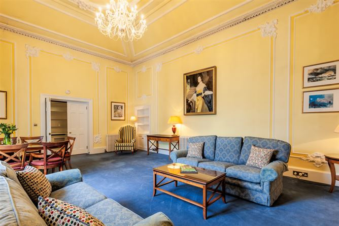 Main image for Apt. 5 Eaglewood House, Eaglewood, Rochestown Avenue, Dun Laoghaire, County Dublin