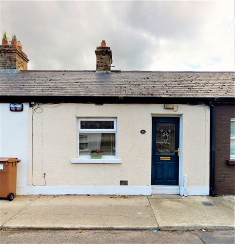 Main image for 20 Sarsfield Street, Sallynoggin, Co. Dublin