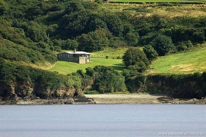 Main image for Cottage (41), Duncannon, Wexford