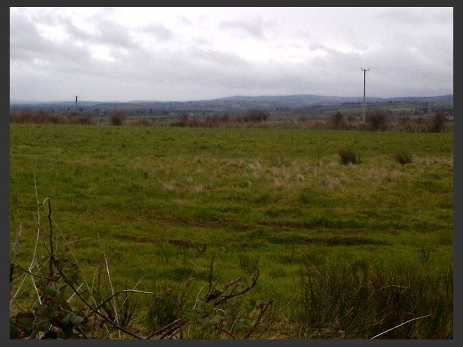 Main image for Rathkenny,Abbeydorney,Co.Kerry