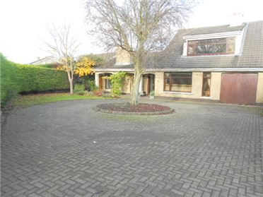 Photo of 41 Oakleigh, Celbridge, Kildare
