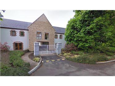 Main image of 10 Thomond Court, Ballymahon, Longford