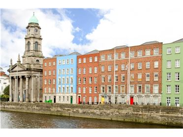 Property image of 175 The Spinnaker, Arran Quay, Dublin 7