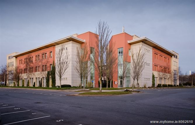 3096-3100 Lake Drive, Citywest, Dublin 24