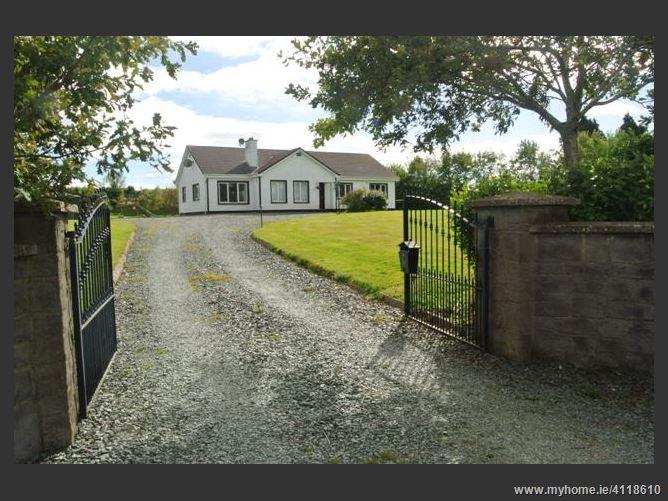 Moulerstown, Glenmore, Kilkenny