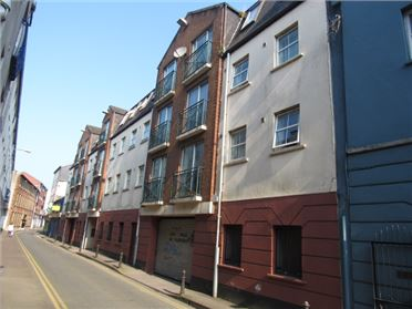 Photo of Apt 24 Hanover Mews, Hanover Street, City Centre Sth, Cork City
