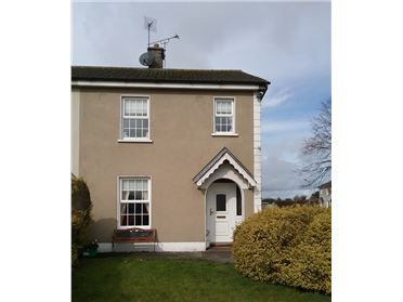 Photo of 23 McAuley Drive, Birr, Offaly
