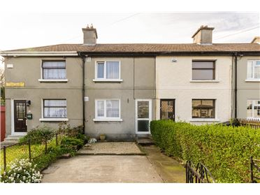 Photo of 2 Eden Villas, Glasthule, Co. Dublin