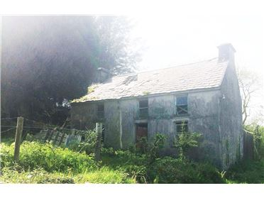 Photo of Glounaphooka Caheragh, Drimoleague, West Cork