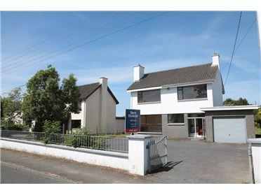 Photo of Gartan, 18 Glendine Road, Kilkenny, R95 C8PK