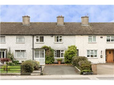 Photo of 16 Nutgrove Avenue, Rathfarnham, Dublin 14