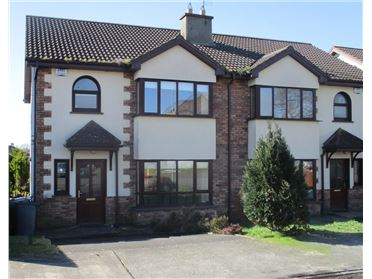 Main image of 9 Willow Drive, Bellfield, Ferrybank, Waterford