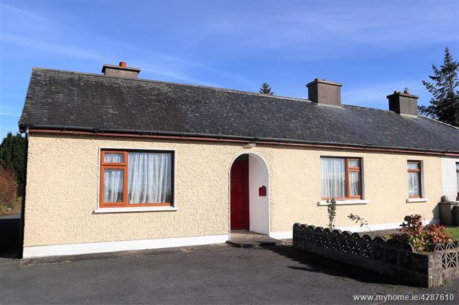 Main image for Drimasloyan Manulla , Castlebar, Mayo