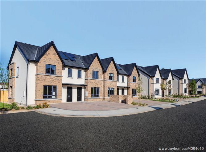 Main image for 5 Taylor Hill Green, Balbriggan, County Dublin
