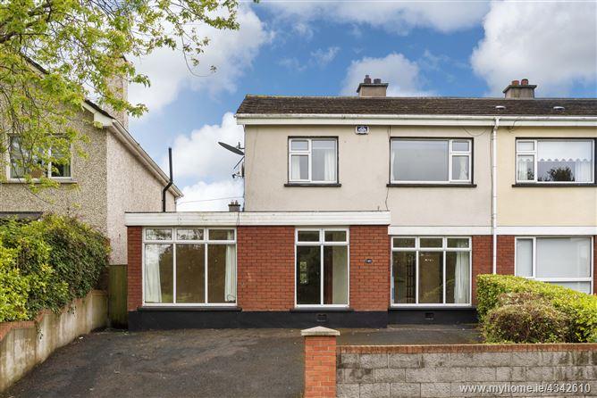 Main image for 48 Dargle Valley, Marley Grange,, Rathfarnham, Dublin 16