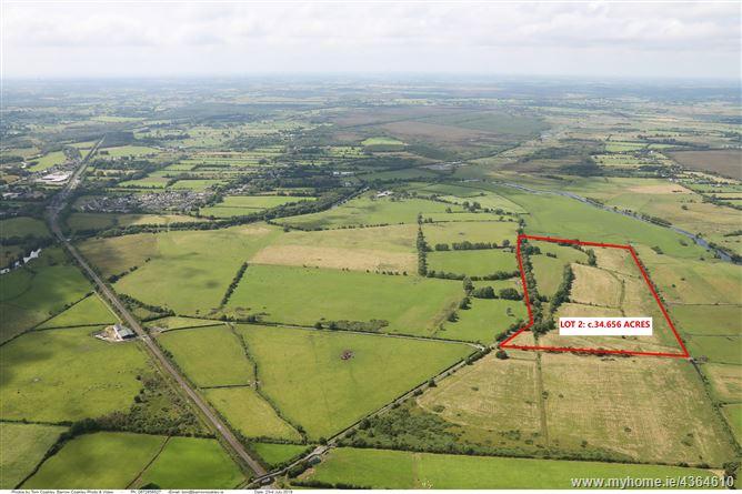 "Image for ""Ashford"", Creagh, Ballinasloe, Galway"