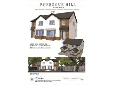 Main image for Rowan, Rhebogue Hill, Rhebogue, Limerick