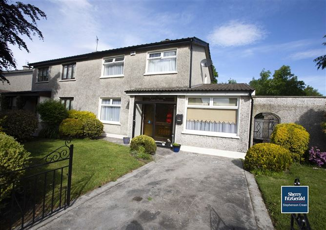 Della Strada, 120 Meadowlands Estate, Oakpark, Tralee, Co. Kerry