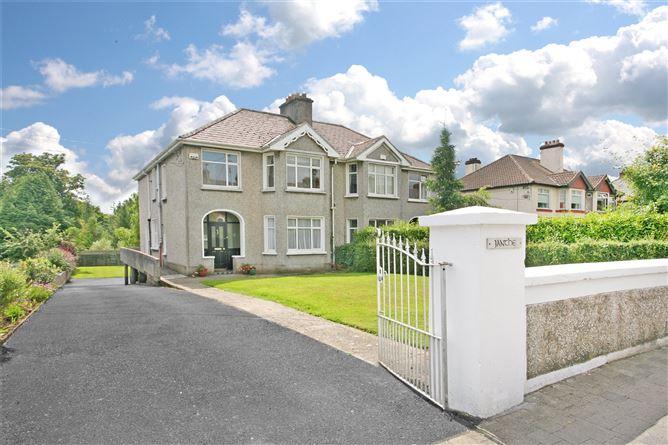 Main image for Ianthe,Ballinacurra Road,Limerick,V94NCK3