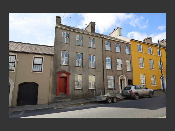 Main image for 3 Kilbrogan Hill, , Bandon, Cork