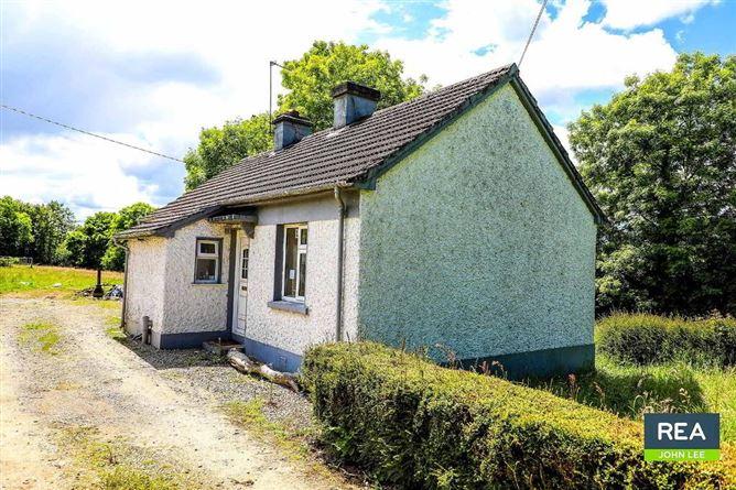 Main image for Barna, Newport, Co. Tipperary