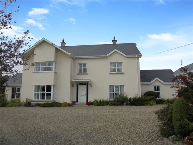 Main image for Tomanoole, Ballycarney, Wexford Town, Wexford