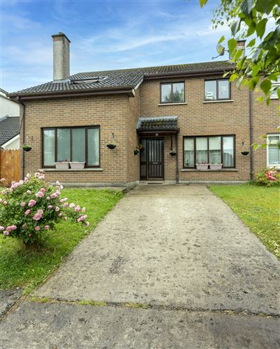 Main image for 9 The Conifers, Briarsfield, Castletroy, Limerick