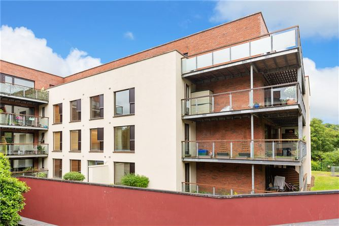 Main image for 3 The Willows,Diamond Valley,Upper Dargle Road,Bray,A98 YD39