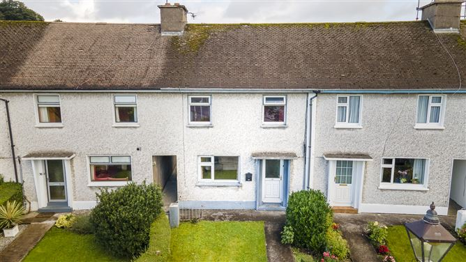 Main image for 37 St Marys Crescent, Westport, Mayo