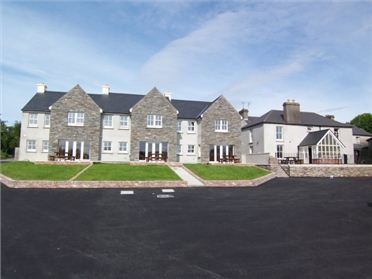 Photo of Bank House 1, Colla Road, Schull, Co. Cork