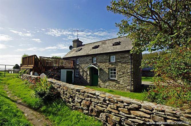Main image for Cottage (50), Castletownsend, Cork