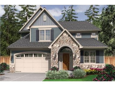 Lot #2 Woodcrest Drive, 14870, Painted Post NY, Steuben, USA