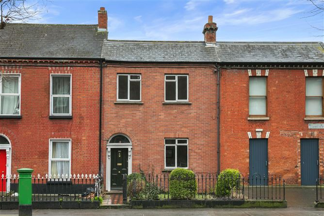 528 North Circular Road, D01, Dublin 1, Dublin