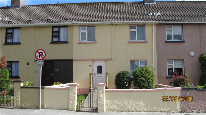 Photo of No. 2 College Road, Castleisland, Kerry