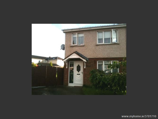 Cedarfield, Donore Road, Drogheda, Louth