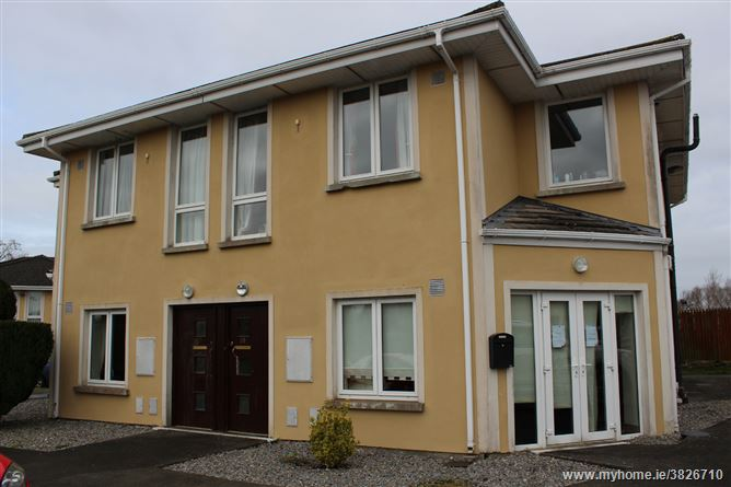 Property image of 26 Carraig Abhainn, Kilkenny Road, Carlow Town, Carlow