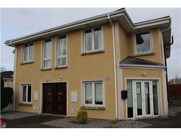 Main image of 26 Carraig Abhainn, Kilkenny Road, Carlow Town, Carlow